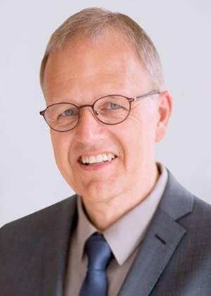Marcus Bracht