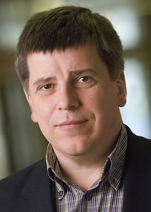 Prof. Dr. Andreas Draguhn