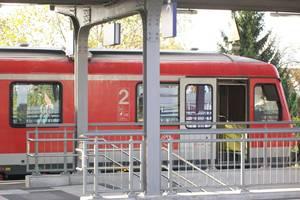 DB Regionalbahn