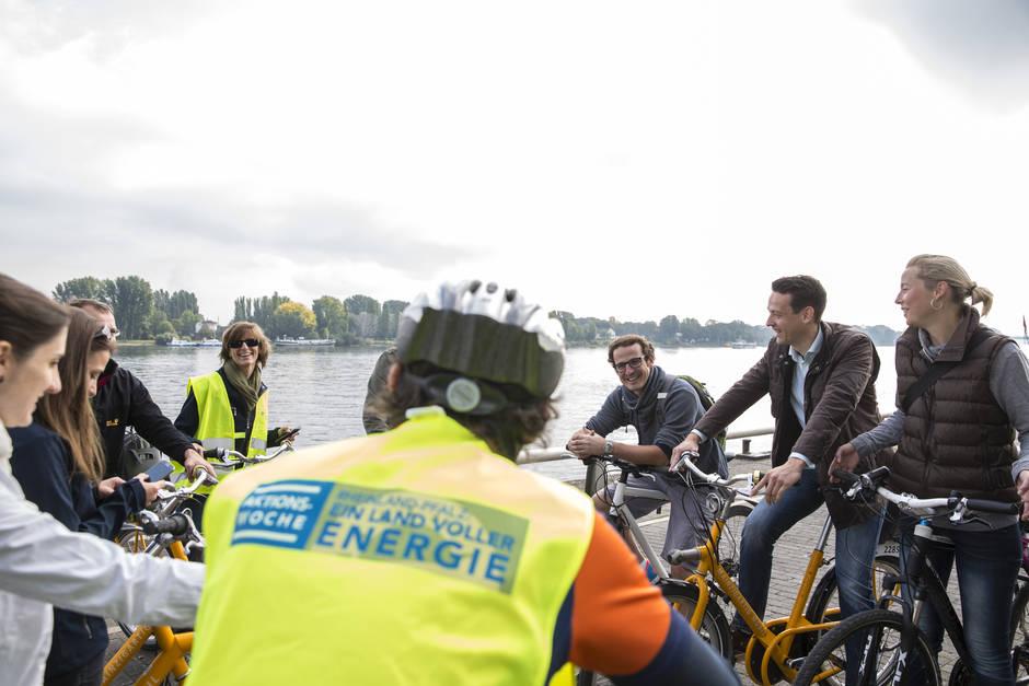 "3. Aktionswoche ""Rheinland-Pfalz: Ein Land voller Energie"" @ Rheinland-Pfalz"