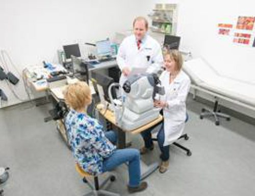 """Heidelberg: """"Tag der offenen Tür"""" der neuen Studienambulanz für Diabetesforschung"""