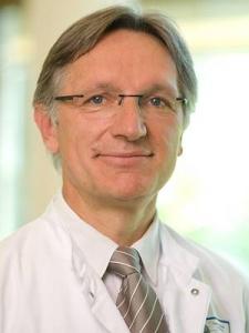 Dr. Grulich-Henn