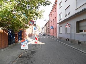 © Stadt Mannheim, Fachbereich Presse und Kommunikation