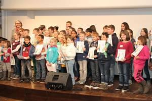 Mannheim Agenda-Diplom
