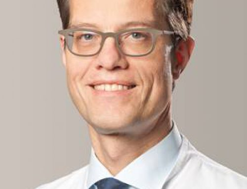 Heidelberg: Schlaganfall – Rettung durch den Katheter?