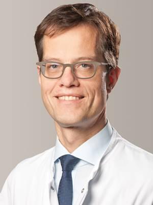 Prof. Dr. Bendszus
