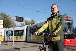 ADFC Rheinland-Pfalz Mit Rad zur Arbeit