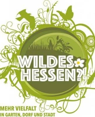 Logo Wildes Hessen
