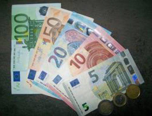 Umweltfonds in Deutschland