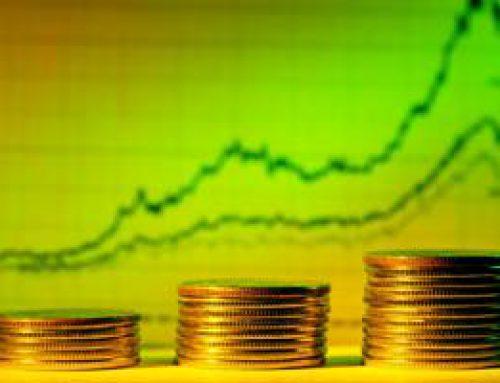 Ecofonds-Shop – Grünes Geld und Private Vorsorge