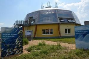 Energieparcours Neustadt