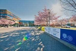Universitäts-Hautklinik Heidelberg