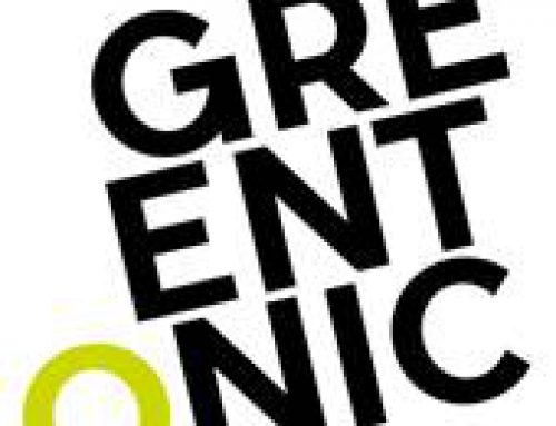 GREENTONIC