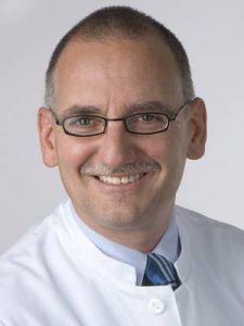 Prof. Dr. Herth