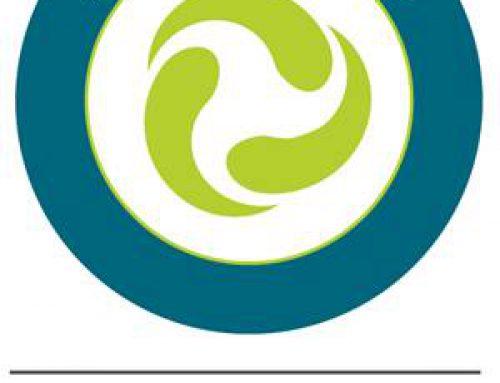 FNG-Siegel für nachhaltige Investmentfonds