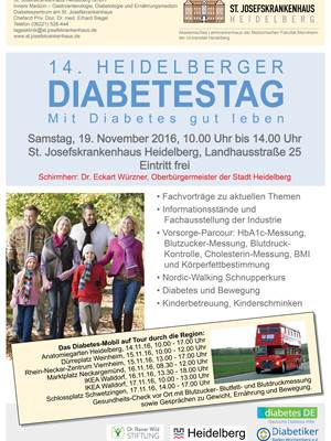 Plakat Diabetes_Tag_2016