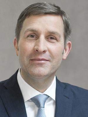 Prof. Dr. Hänggi
