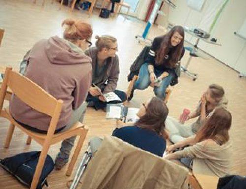 Heidelberg: BUND organisiert erneut Jugendklimagipfel