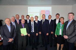 Klimaschutz_Allianz Mannheim