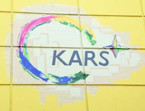 """Landau: Neue Fachrichtung """"Biologie und Umwelttechnologie"""" für Fachoberschule der KARS plus"""