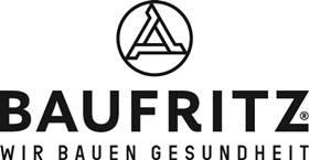 Logo Baufritz
