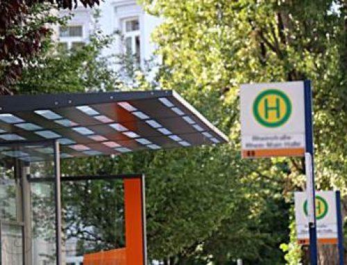 Hessen: Praxisforum zur Mobilität auf dem Land