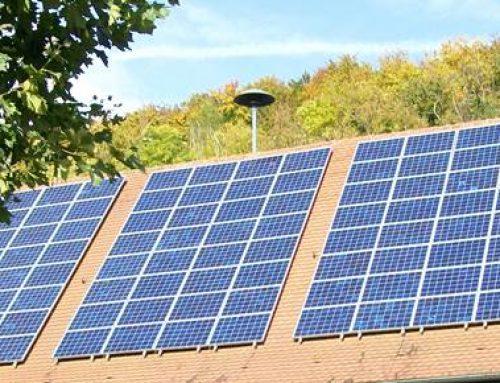 Heidelberg: Stadt prüft Photovoltaik-Ausbau auf Dächern städtischer Gebäude