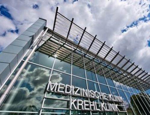 """Heidelberg: """"Herz im Takt"""" – Neue Vorlesungsreihe für die Öffentlichkeit"""