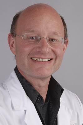 Prof. Raimund Stein