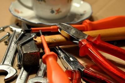 Repair_Cafe