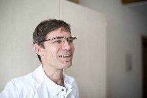 Dr. Joachim Maurer