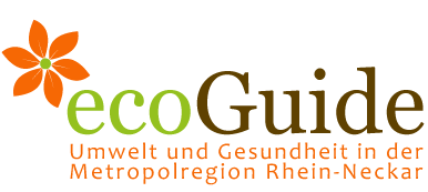 ecoGuide Logo