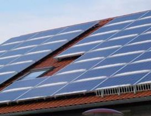 Heidelberg: Stadt plant Solarkampagne 2018
