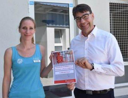 Landau: Arbeiten am neuen Katzenhaus im Tierheim abgeschlossen