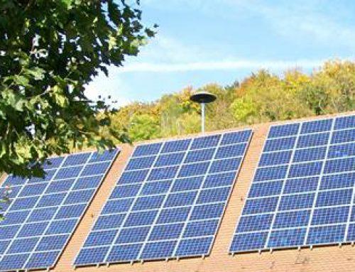 Baden-Württemberg: Zubaudeckel für PV-Anlagen muss weg
