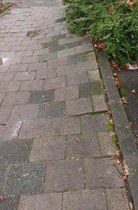 Breslauer Straße Heidelberg