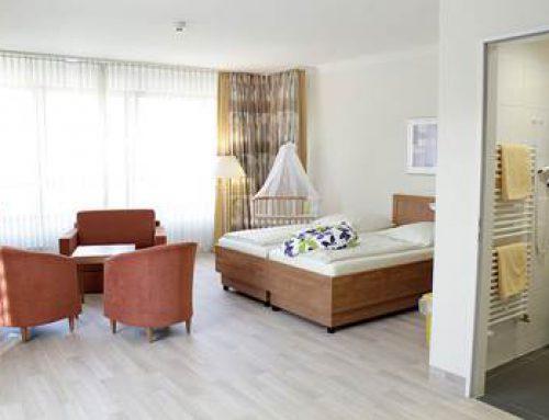 Mannheim: Geburtenrekord im Universitätsklinikum