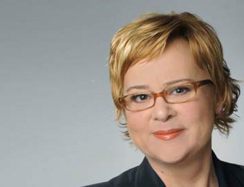 Mannheim: Prof. Dr. Maritta Orth von Fokus-Liste ausgezeichnet