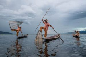 Mauthe Myanmar