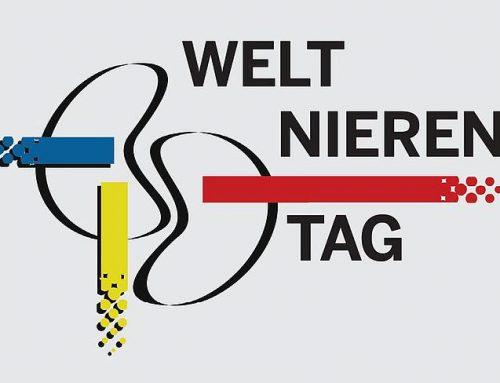 """Mannheim: """"Weltnierentag"""" – Nierengesundheit für alle und überall"""