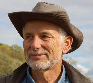 Ernst Paul Dörfler