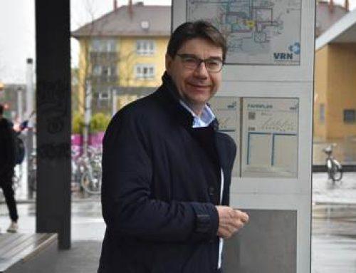 Rat der Stadt Landau fordert Land Rheinland-Pfalz auf, ÖPNV zur Pflichtaufgabe zu machen