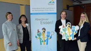 MRN Abenteuer Essen Rhein-Neckar