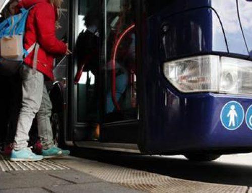 Landau: Weitere sechs Bushaltestellen werden barrierefrei ausgebaut