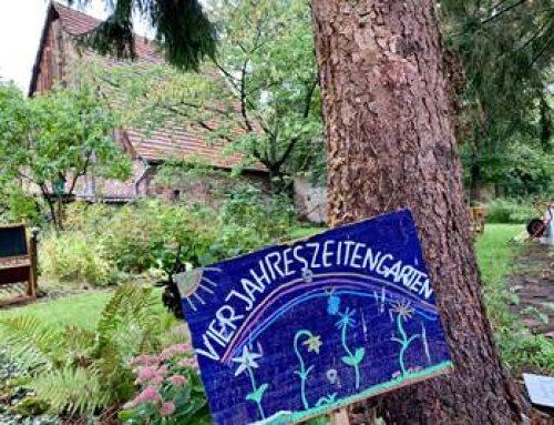 Heidelberg: NABU und BUND fordern Null-Netto-Neu-Versiegelung