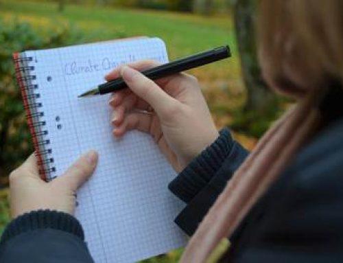Landau: Erstmals Studienplätze in E-Government und Climate Change Management