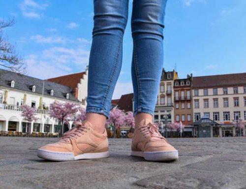 Stadt Landau stellt FAQ zum Thema Corona online