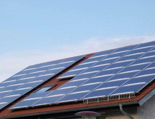 Baden-Württemberg: Erneuerbare Energien legen weiter zu