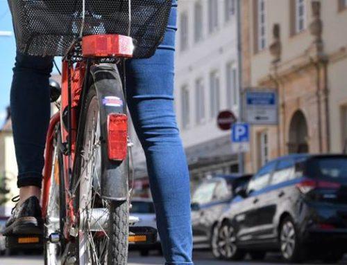 Stadt Landau, Landkreise SÜW und GER sagen südpfalzweiten Mobilitätstag ab