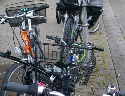 Mannheim: Mehr fürs Rad – gut fürs Klima